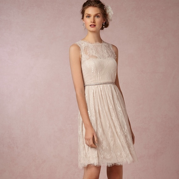 90ce17aa2fc3 BHLDN Dresses & Skirts - Celia Dress from BHLDN by Hitherto
